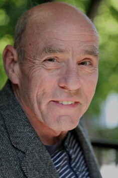 John Cording